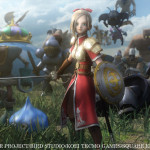 Dragon Quest Heroes 0109 3