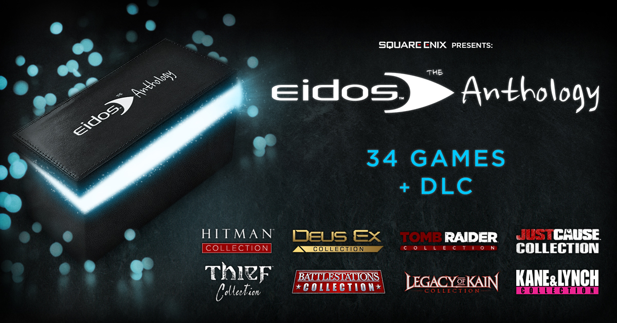 Eidos_Anthology_Promotional_Banner_01