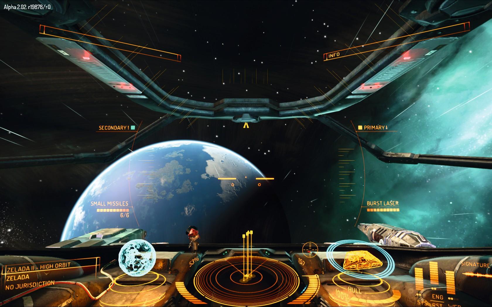 Elite-Dangerous-3