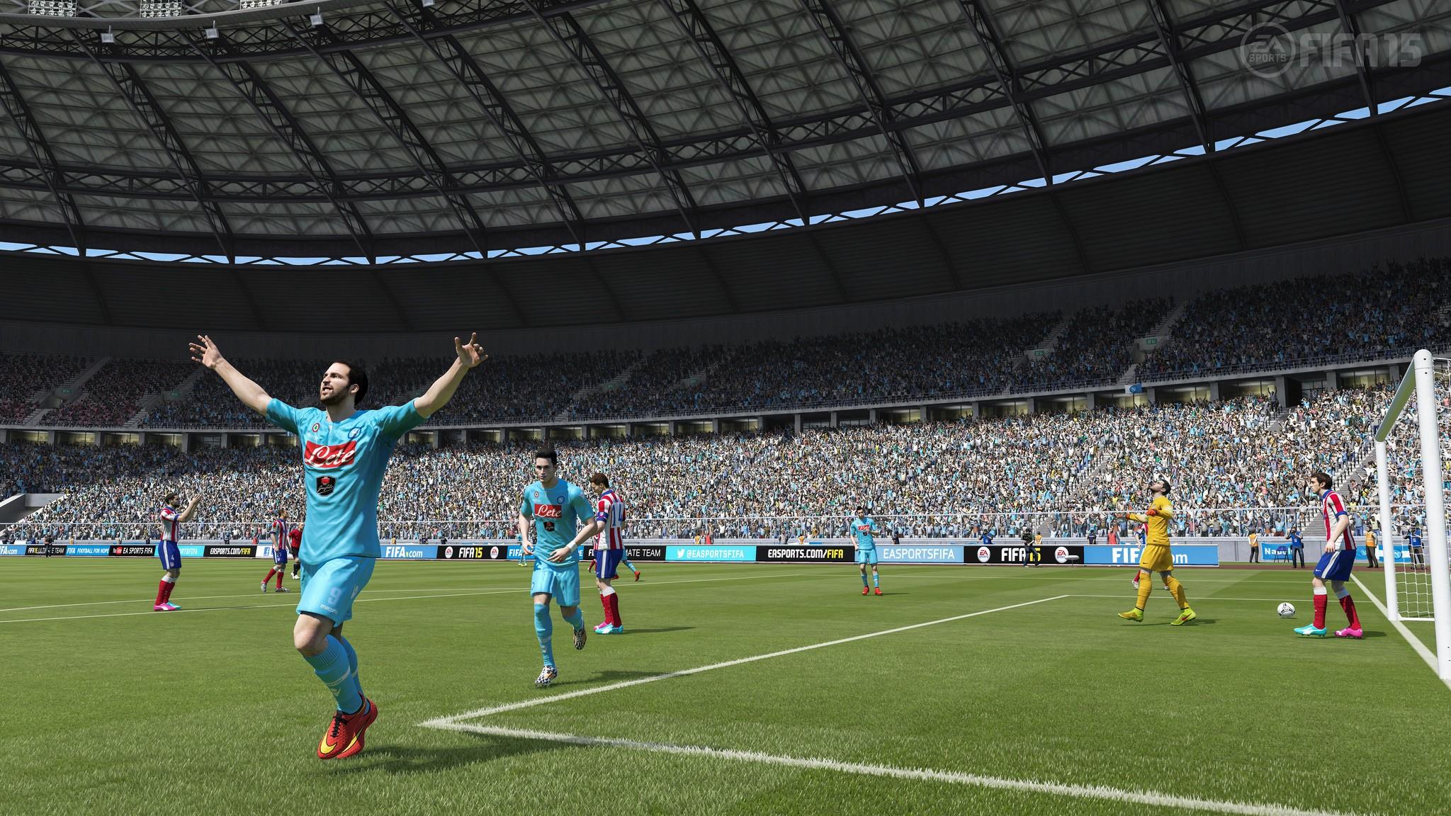 FIFA-15 0309
