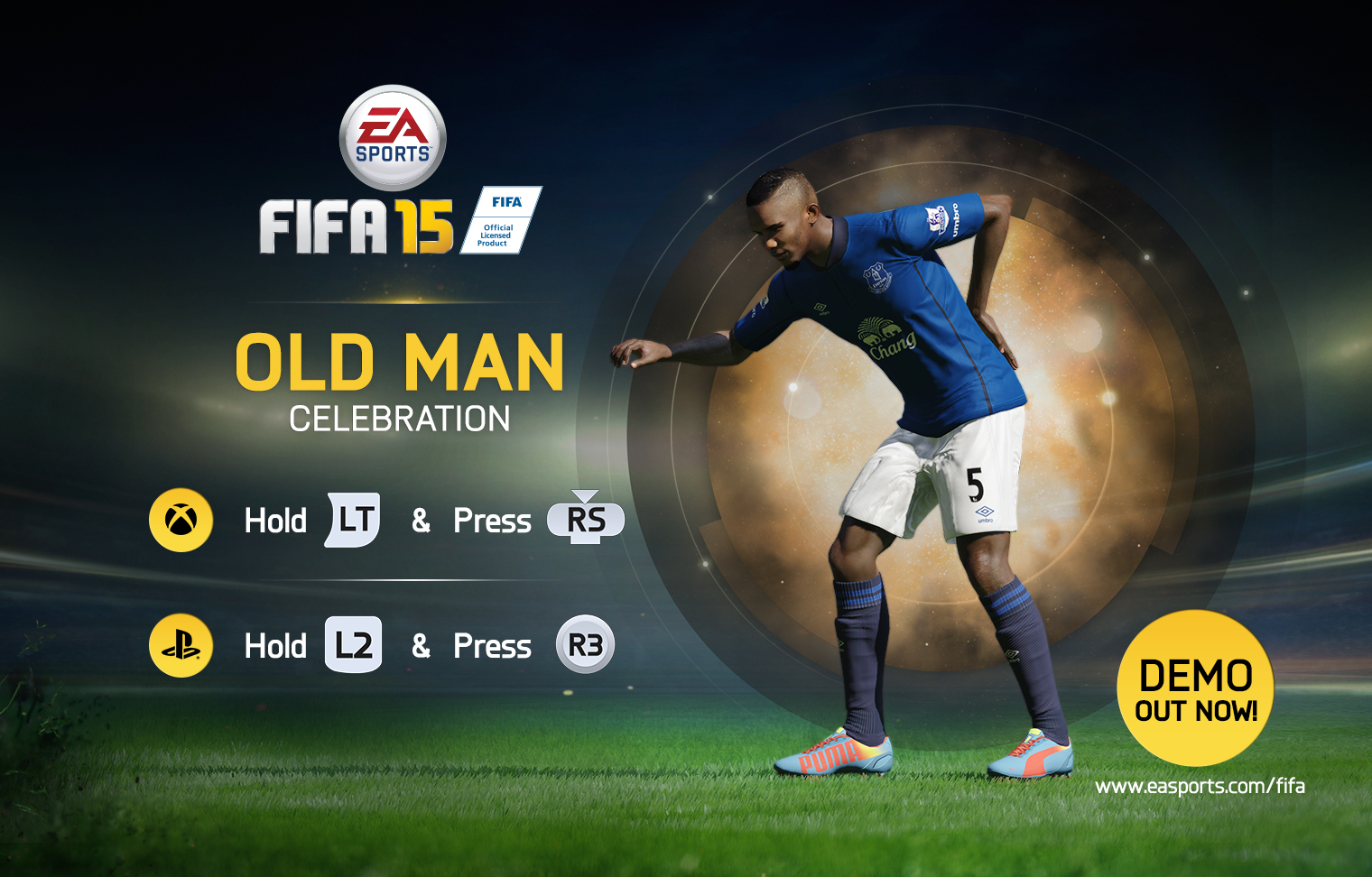 FIFA15_XboxOne_PS4_Celebrations_OldMan