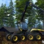 FarmingSimulator15-07
