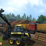 FarmingSimulator15-09