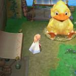 Final Fantasy IV steam 1709 2