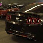 Forza Horizon 2 1109 4