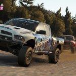 Forza Horizon 2 1109 5