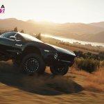 Forza Horizon 2 1109 6