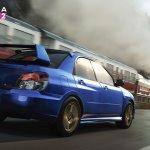 Forza Horizon 2 1109 7