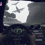 Forza Horizon 2 1109 8