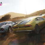 Forza Horizon 2 1109 9