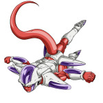 Frieza_clan_1411036000