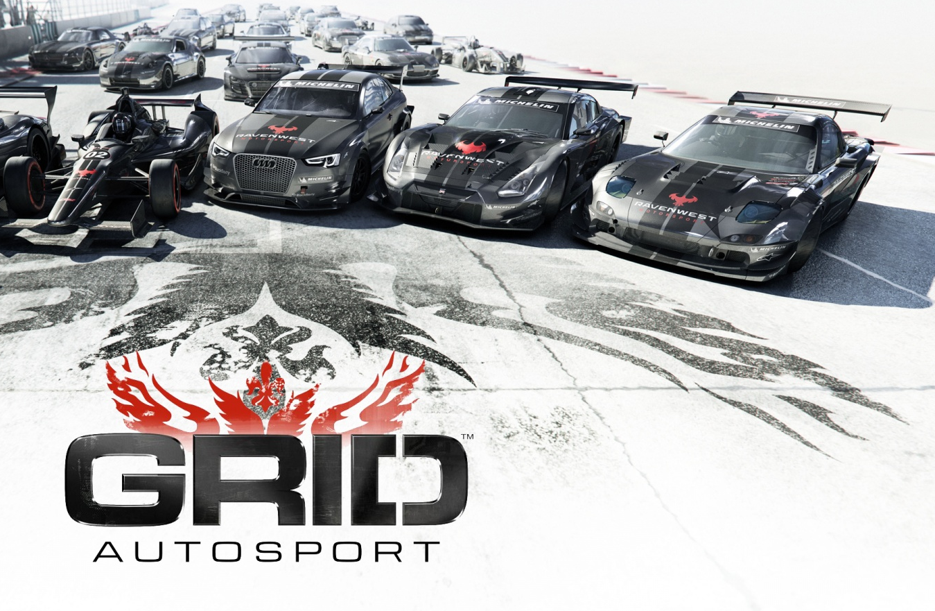 GRID-Autosport-1609
