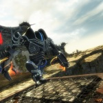 Guild_Wars_2_2014-09-09_-_September_2014_Feature_Pack_Golem_Master