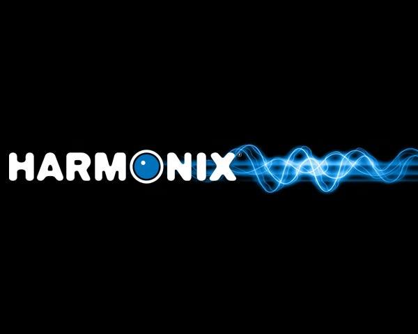 Harmonix-Flow-Logo-logo