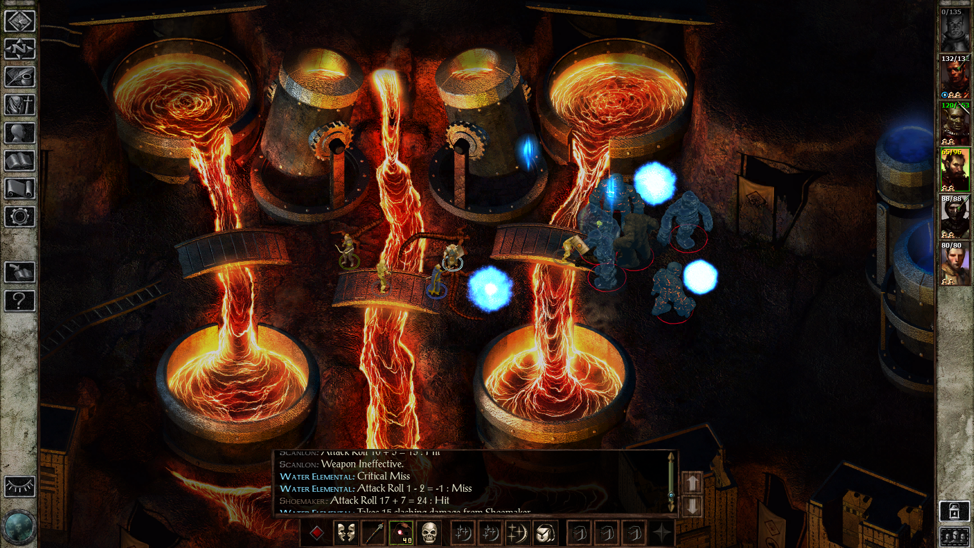 Icewind dale enhanced edition 0109 8