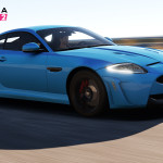 JaguarXKRS_WM_CarReveal_Week7_ForzaHorizon2