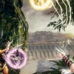 Killer Instinct Season 2 Maya 1809 1
