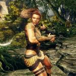 Killer Instinct Season 2 Maya 1809 3