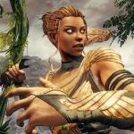 Killer Instinct Season 2 Maya 1809 4