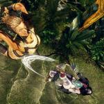 Killer Instinct Season 2 Maya 1809 5