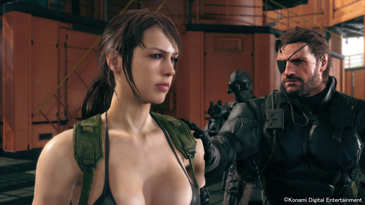 Metal-Gear-Solid-V-The-Phantom-Pain TGS 2014 1809