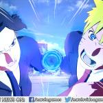 Naruto-~-Sasuke-Ult-Cmbo-Jutsu(Suit)0118_1410772065