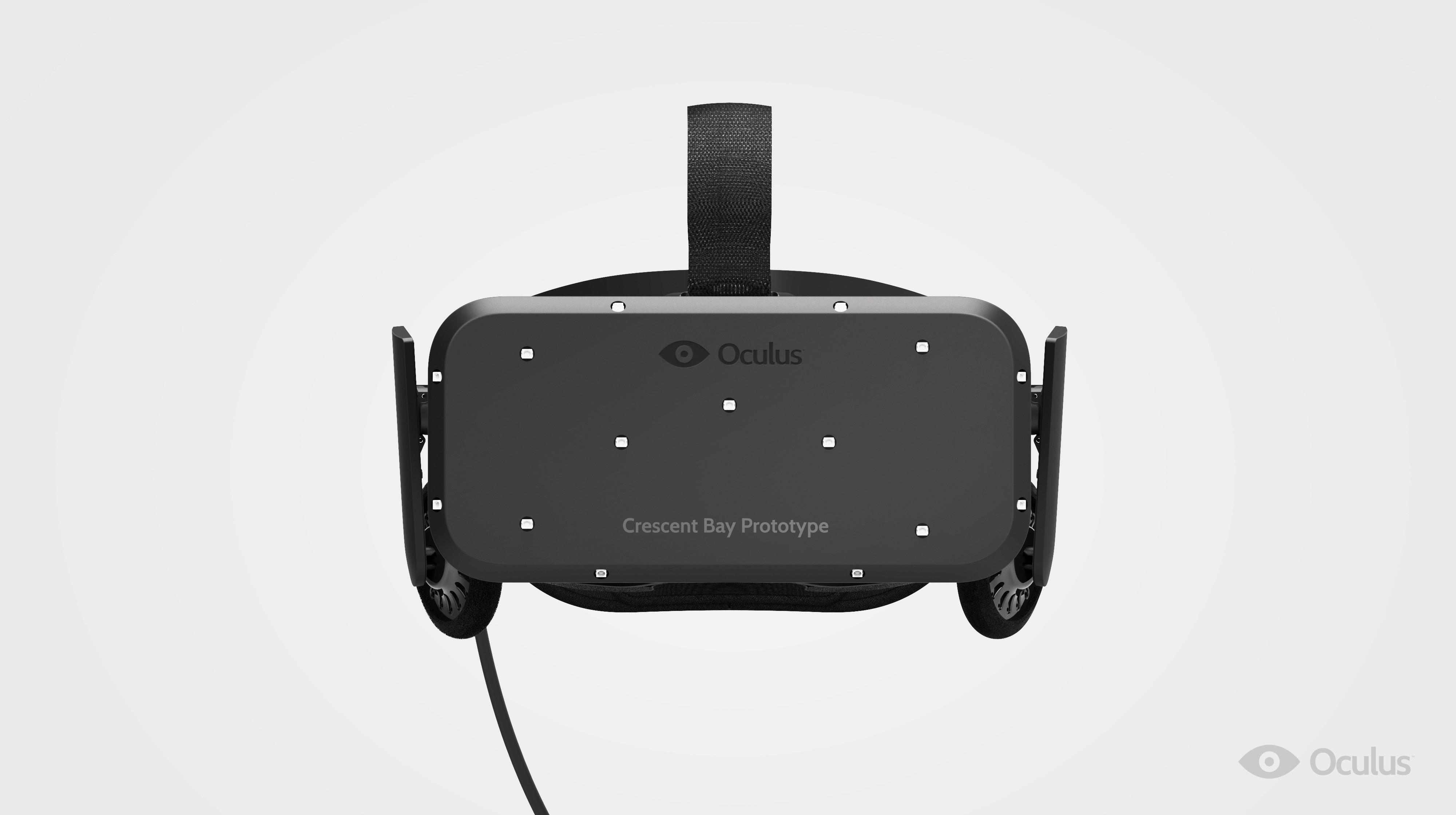 Oculus Rift crescent-bay-prototype-1