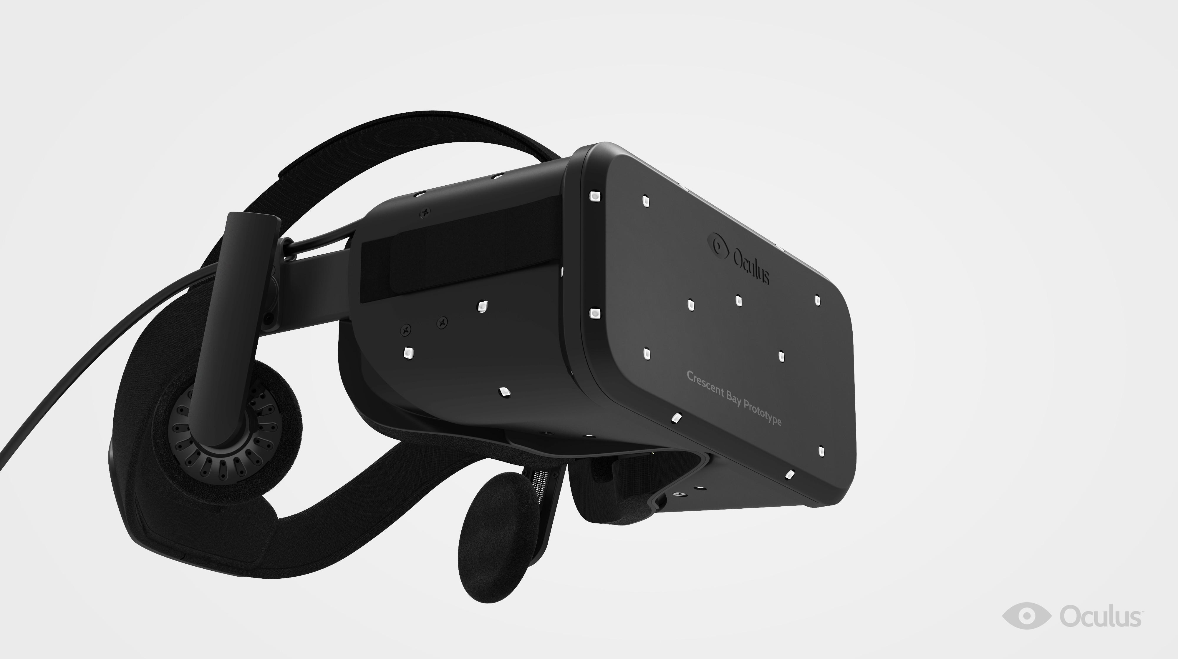 Oculus Rift-crescent-bay-prototype-2