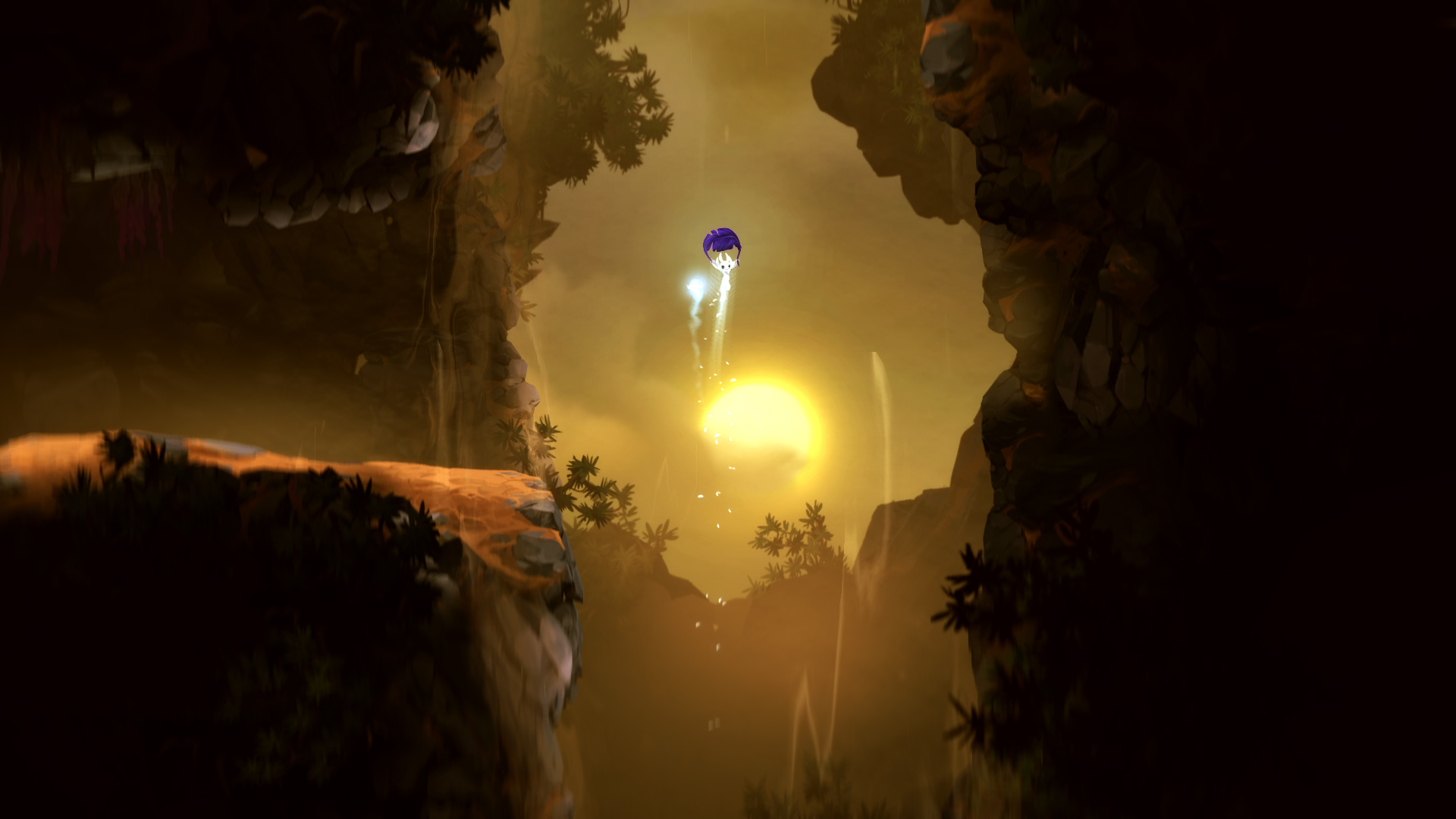 Ori and the Blind Forest 1909 10