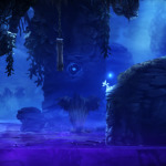 Ori and the Blind Forest 1909 12