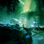 Ori and the Blind Forest 1909 13