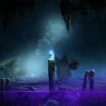 Ori and the Blind Forest 1909 15