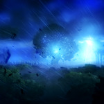 Ori and the Blind Forest 1909 2