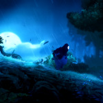 Ori and the Blind Forest 1909 3