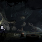 Ori and the Blind Forest 1909 4