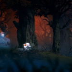 Ori and the Blind Forest 1909 5