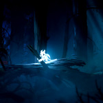 Ori and the Blind Forest 1909 6