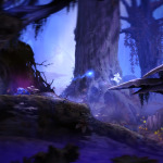 Ori and the Blind Forest 1909 8