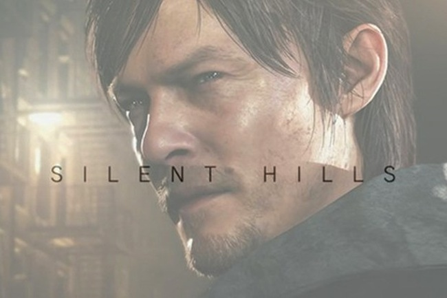 PT-silent-hills b