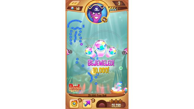Peggle-Blast-Screenshot-3_656x369