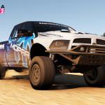 RamRunner_WM_CarReveal_Week7_ForzaHorizon2