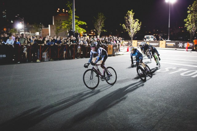 Red Hook Crit 2014 a