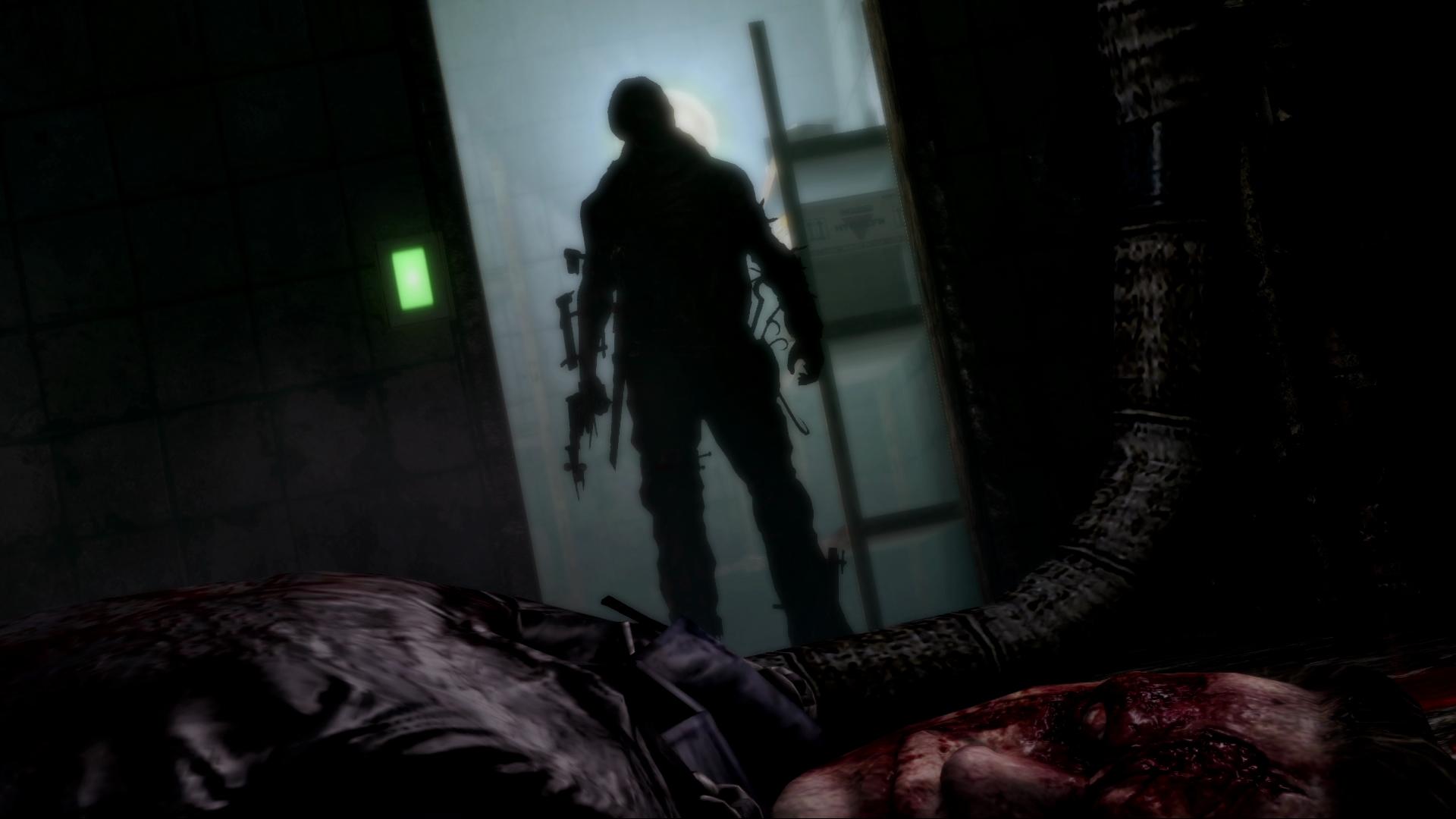Resident Evil Revelations 2 1009 10