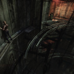 Resident Evil Revelations 2 1009 11