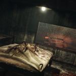 Resident Evil Revelations 2 1009 12