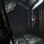 Resident Evil Revelations 2 1009 13