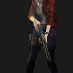Resident Evil Revelations 2 1009 2