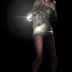 Resident Evil Revelations 2 1009 3