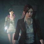 Resident Evil Revelations 2 1009 5