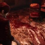 Resident Evil Revelations 2 1009 6
